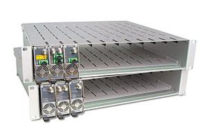 High Density Optical Platform HDO