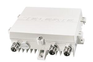 E3 Distribution Amplifier
