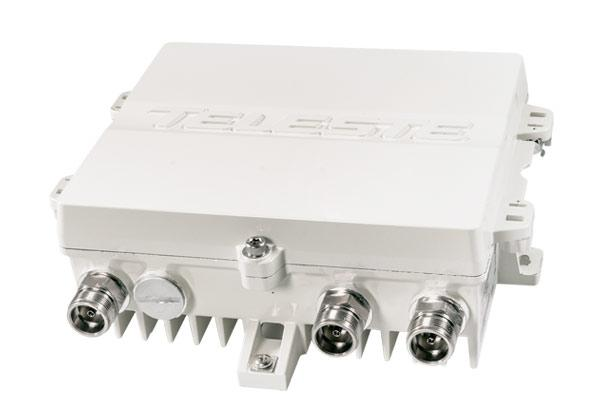 e3_distribution_amplifier_600
